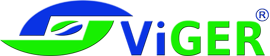 ViGER Systems